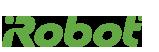 irobot-tilt-logo-color