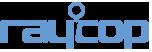 raycop-tilt-logo-color