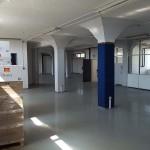 tilt-skladišče-poslovno-logistični-center-irobot-